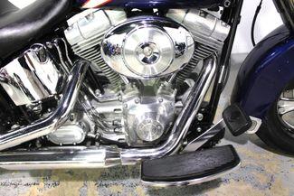 2006 Harley Davidson Heritage FLST Boynton Beach, FL 25