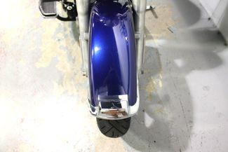 2006 Harley Davidson Heritage FLST Boynton Beach, FL 7