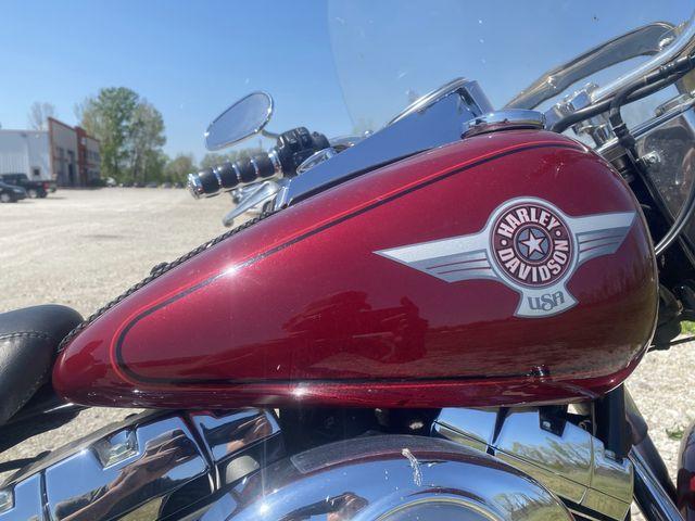 2006 Harley Davidson in St. Louis, MO 63043
