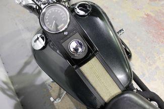 2006 Harley Davidson Night Train FXSTBI Boynton Beach, FL 25