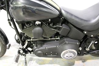 2006 Harley Davidson Night Train FXSTBI Boynton Beach, FL 35