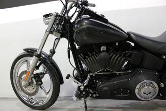 2006 Harley Davidson Night Train FXSTBI Boynton Beach, FL 41