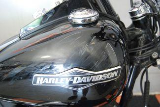 2006 Harley-Davidson Night Train FXSTBI Jackson, Georgia 5