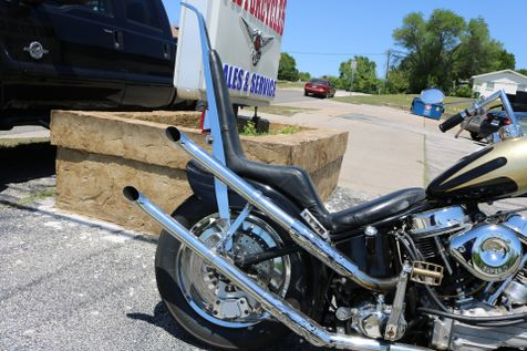 2006 Harley Davidson Panhead   REEDS COLLECTION | Hurst, Texas | Reed's Motorcycles in Hurst, Texas