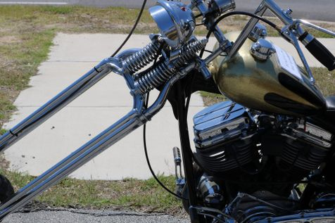 2006 Harley Davidson Panhead    | Hurst, Texas | Reed's Motorcycles in Hurst, Texas