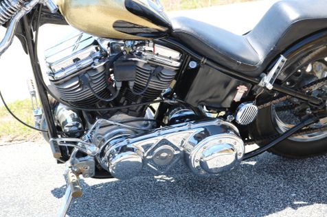 2006 Harley Davidson Panhead/ CASH ONLY   | Hurst, Texas | Reed's Motorcycles in Hurst, Texas