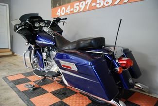 2006 Harley-Davidson Road Glide® Base Jackson, Georgia 11