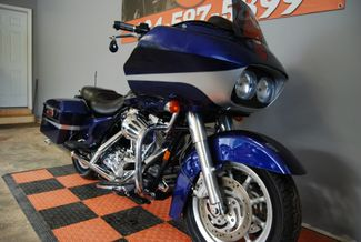 2006 Harley-Davidson Road Glide® Base Jackson, Georgia 2