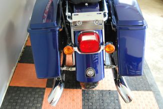 2006 Harley-Davidson Road Glide® Base Jackson, Georgia 6