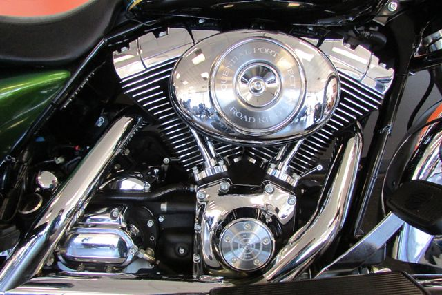 2006 Harley-Davidson Road King® Classic Arlington, Texas 17