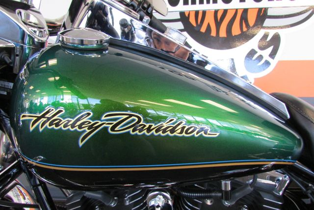 2006 Harley-Davidson Road King® Classic Arlington, Texas 40