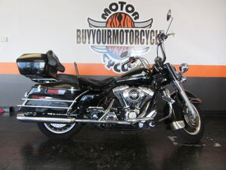 2006 Harley-Davidson Road King® Police in Arlington, Texas Texas, 76010