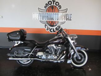 2006 Harley-Davidson Road King® Classic in Arlington, Texas Texas, 76010