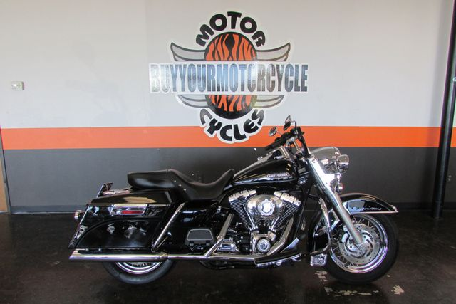 2006 Harley-Davidson Road King® Classic in Arlington, Texas , Texas 76010