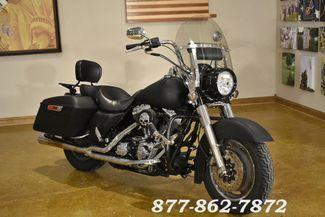 2006 Harley-Davidson ROAD KING CUSTOM FLHRS ROAD GLIDE CUSTOM in Chicago, Illinois 60555