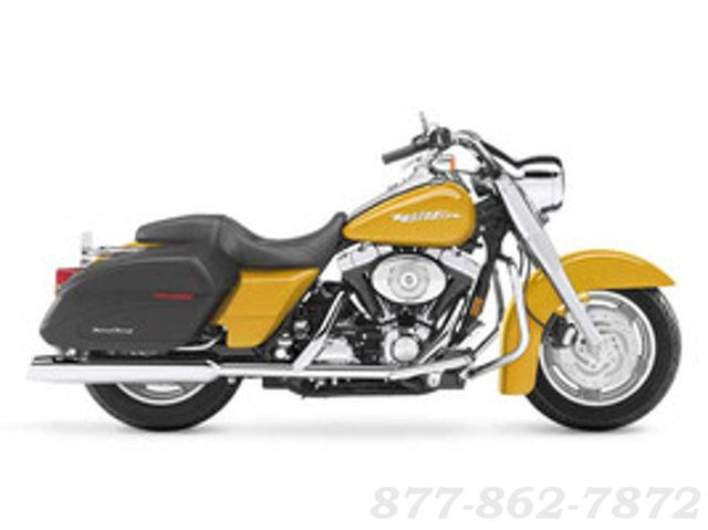 2006 Harley-Davidson ROAD KING CUSTOM FLHRSI ROAD KING CUSTOM