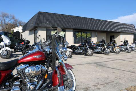 2006 Harley Davidson Road King Classic   Hurst, Texas   Reed's Motorcycles in Hurst, Texas