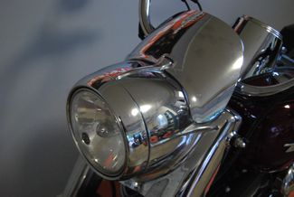 2006 Harley-Davidson Road King® Custom Jackson, Georgia 15