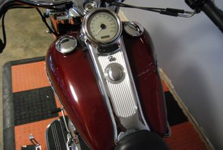 2006 Harley-Davidson Road King® Custom Jackson, Georgia 16