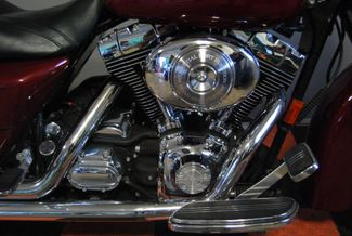 2006 Harley-Davidson Road King® Custom Jackson, Georgia 5