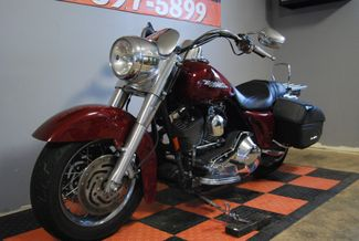 2006 Harley-Davidson Road King® Custom Jackson, Georgia 9