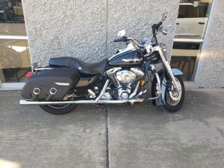 2006 Harley-Davidson Road King® Custom in McKinney, TX 75070
