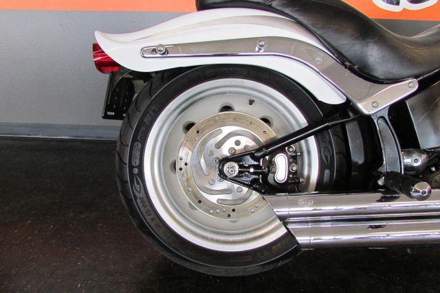 2006 Harley-Davidson Softail® Standard Arlington, Texas 11