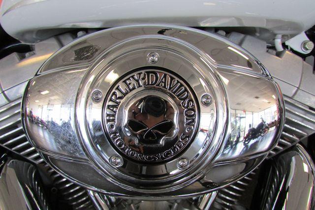 2006 Harley-Davidson Softail® Standard Arlington, Texas 17