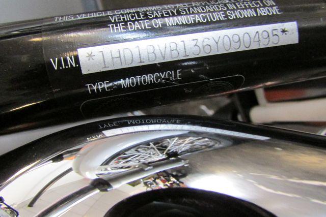 2006 Harley-Davidson Softail® Standard Arlington, Texas 19
