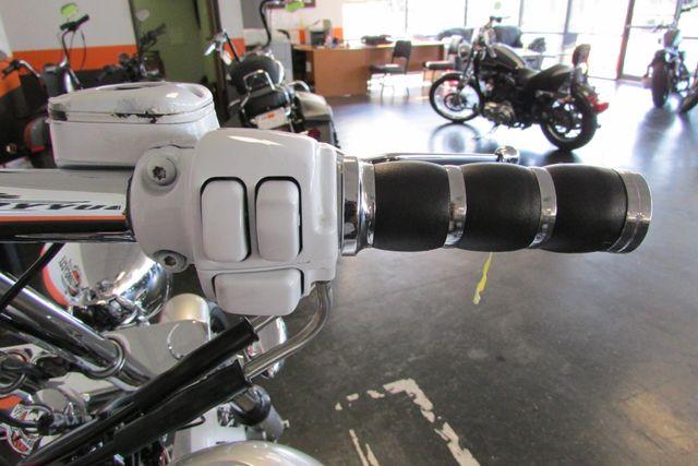 2006 Harley-Davidson Softail® Standard Arlington, Texas 23