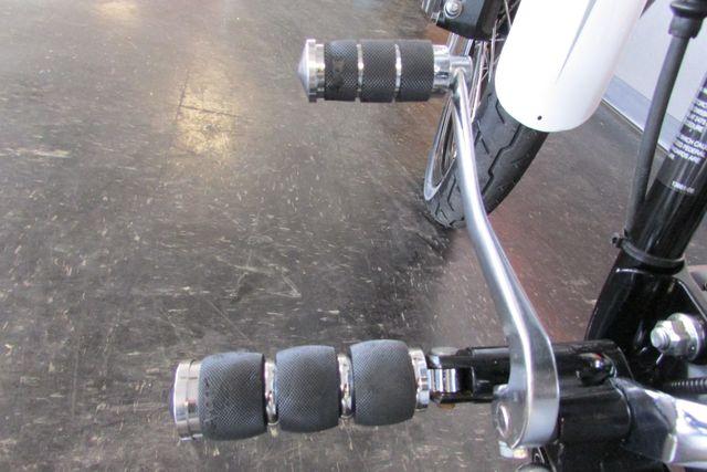 2006 Harley-Davidson Softail® Standard Arlington, Texas 30