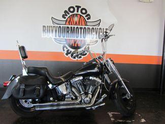 2006 Harley-Davidson Softail® Fat Boy® in Arlington, Texas Texas, 76010