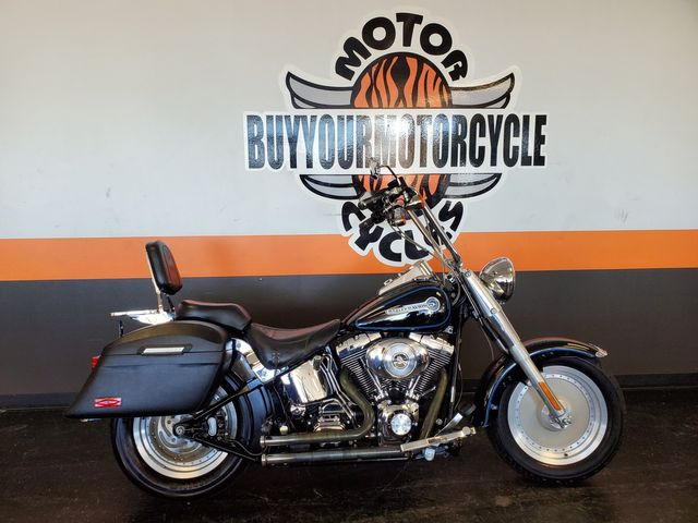 2006 Harley - Davidson SOFTAIL in Arlington, Texas 76010