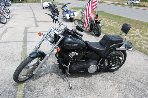 2006 Harley Davidson Softail Night Train   Hurst, Texas   Reed's Motorcycles in Hurst, Texas