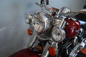 2006 Harley-Davidson Softail Fat Boy Jackson, Georgia 11