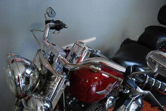 2006 Harley-Davidson Softail Fat Boy Jackson, Georgia 12