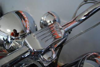 2006 Harley-Davidson Softail Fat Boy Jackson, Georgia 13