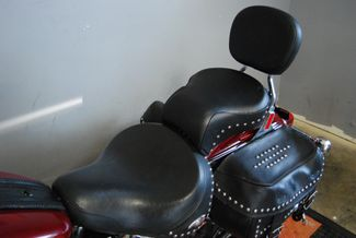 2006 Harley-Davidson Softail Fat Boy Jackson, Georgia 14
