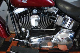 2006 Harley-Davidson Softail Fat Boy Jackson, Georgia 16