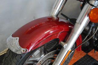 2006 Harley-Davidson Softail Fat Boy Jackson, Georgia 17