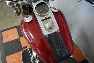 2006 Harley-Davidson Softail Fat Boy Jackson, Georgia 19