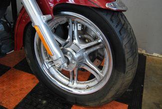 2006 Harley-Davidson Softail Fat Boy Jackson, Georgia 3