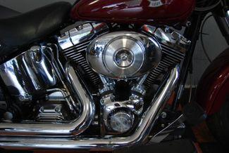 2006 Harley-Davidson Softail Fat Boy Jackson, Georgia 4