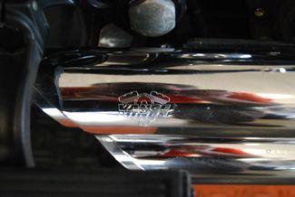 2006 Harley-Davidson Softail Fat Boy Jackson, Georgia 5