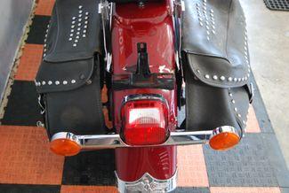 2006 Harley-Davidson Softail Fat Boy Jackson, Georgia 7