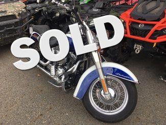 2006 Harley-Davidson Softail® Deluxe | Little Rock, AR | Great American Auto, LLC in Little Rock AR AR