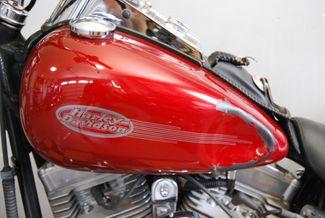 2006 Harley-Davidson Softail Standard FXSTI Jackson, Georgia 14