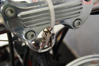 2006 Harley-Davidson Softail Standard FXSTI Jackson, Georgia 21