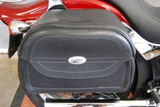 2006 Harley-Davidson Softail Standard FXSTI Jackson, Georgia 6