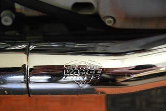 2006 Harley-Davidson Softail Standard FXSTI Jackson, Georgia 7